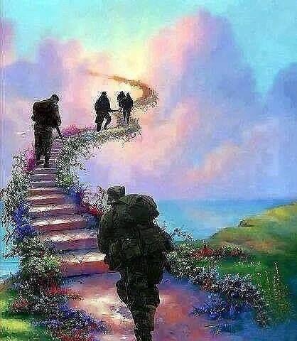 Небесну сотню, Господи, прийми…