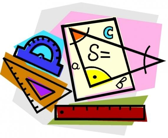 « У людини є два крила – математика і рідна країна»